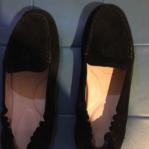 Woman Taryn Rose  shoes